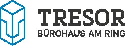 TRESOR Bürohaus am Ring