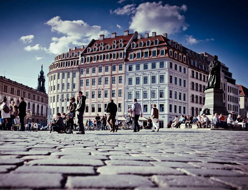 tresor-dresden-bürohaus-neumarkt